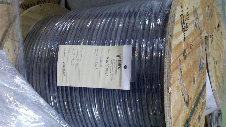 Cable alargador de antena US fabricado lmr240 | Cellular ...