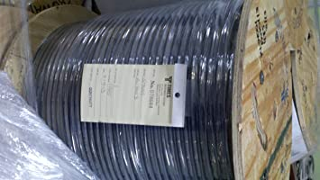 Cable alargador de antena US fabricado lmr240 | Cellular ...