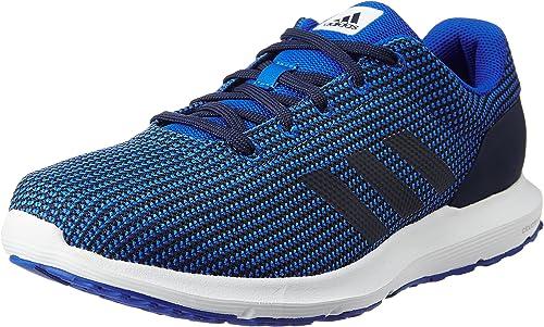 adidas Cosmic M, Chaussures de Running Homme