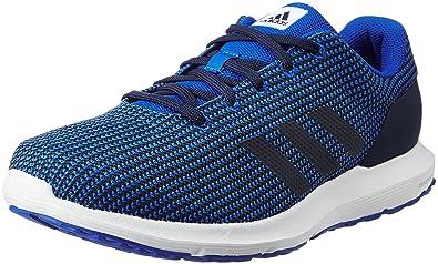 Chaussures de running adidas Performance Cosmic 2 M