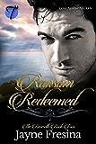 Ransom Redeemed (The Deverells Book 4) (English Edition)