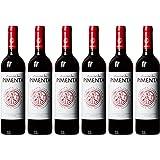 Wein Probierpaket Alexandre Relvas Collection (6 x 0.75 l)