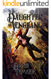 Daughter of Vengeance