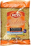 Reis Coarse Bulgur for Pilafs 2lb