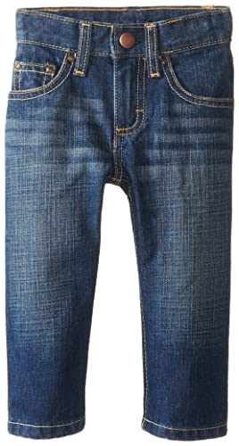 Wrangler-Baby-Boys-Five-Pocket-Jean