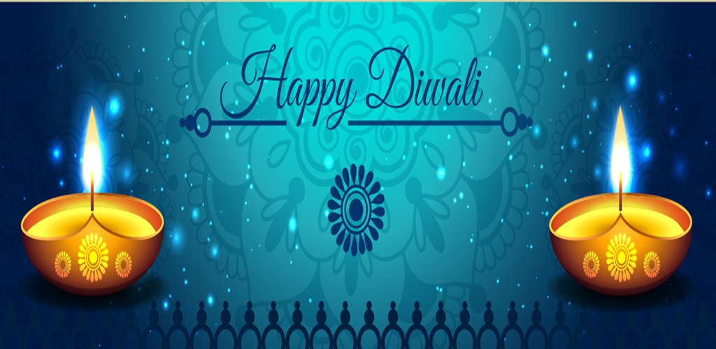 Amazon Com Deepavali Greeting Cards Appstore For Android