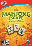 Mahjong Escape: Ancient China - PC
