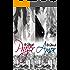 Combo Trilogia No ritmo - Livro 1 e 2