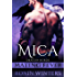 Mica: Mating Fever (Dragon Horde Book 1)