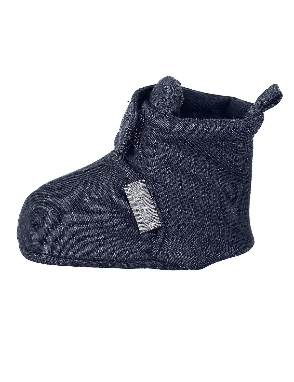 Sterntaler Baby-Schuh, Pantofole Bimbo 2101700
