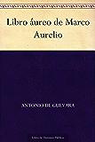 Libro áureo de Marco Aurelio