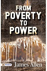 From Poverty to Power (Best Motivational Books for Personal Development (Design Your Life)) Kindle Edition