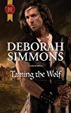 Taming the Wolf: A Medieval Romance
