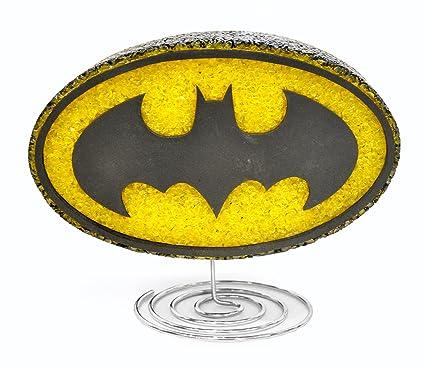Nice Warner Brothers Batman EVA Lamp