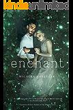 Enchant (The Enchanted Book 1)