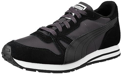 Buy Puma Unisex Yarra Classic Sneakers