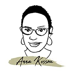 Anna Kessou