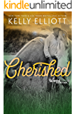 Cherished (Wanted Series Book 4)