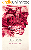 Beautiful Torment (Thin Red Lines Book 3)