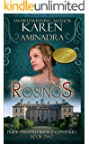 Rosings (The Pride & Prejudice Continues Series Book 2)