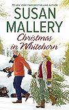 Christmas in Whitehorn (Montana Mavericks)