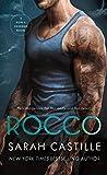 Rocco (Ruin & Revenge)