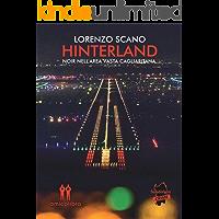 Hinterland: Noir nell'area vasta cagliaritana