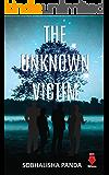 The Unknown Victim