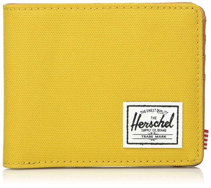 Herschel Supply Co. Men s Wallet  Amazon.co.uk  Clothing 3dac1c875d1dc