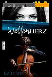 Wellenherz (German Edition)