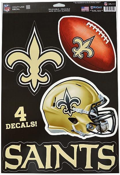 6X NFL Minnesota Vikings Men L//S POLY TEE GEO-HEX PURPLE//GOLD