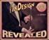 Adobe InDesign Creative Cloud Revealed (Stay Current with Adobe Creative Cloud)