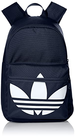 Adulto MochilaUnisex Adidas Adidas Classic Trefoil bfY7gy6