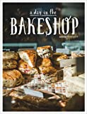 a day in the BAKESHOP