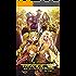 リズベルルの魔4 アルバトリス篇~竜の試練~ リズベルルの魔シリーズ