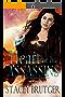 Heart of the Assassins (An Academy of Assassins Novel Book 2)