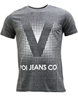 Mens Voi T Shirt - Prints