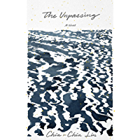 The Unpassing (English Edition)