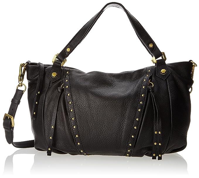 15cae7fbf2e7 Oryany Handbags Candice Satchel
