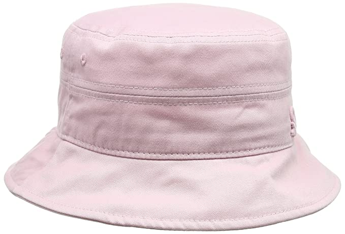 United Colors of Benetton 6AF7B41C3, Sombrero para Niños, Rosa (Dusty Pink),