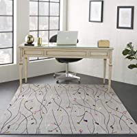 Deals on Nourison Grafix Modern Contemporary Area Rug 5-ft3-inx7-ft3-in