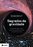 Segredos da gravidade: Como os buracos negros influenciam galáxias, estrelas e a vida no Universo
