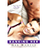 Banking Her: A Billionaire Bad Boys Novella (Book 2.5) (Bad Boy Billionaires)