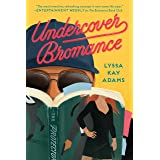 Undercover Bromance: 2