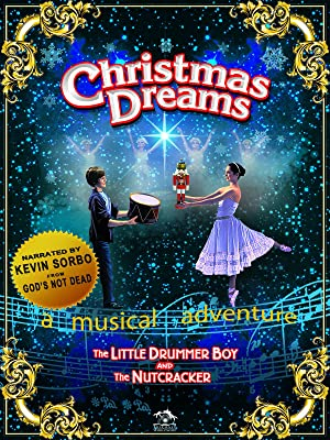 Amazon Com Watch Christmas Dreams Prime Video