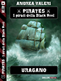 Uragano (Pirates - I pirati di Black Keel)