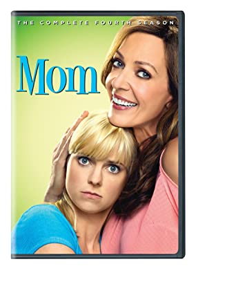 Amazon.com: Mom: Season 4: Movies & TV