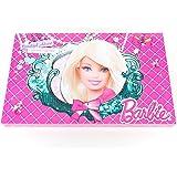 Markwins 9355919 - Barbie Kosmetik Adventskalender