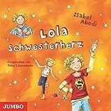 Lola Schwesterherz (Lola 7)