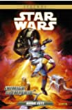 Star Wars. Boba Fett, Inimigo do Império - Volume 1